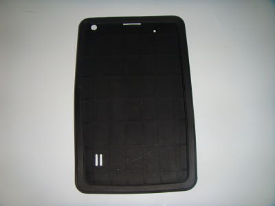 Tablet cases-image not found